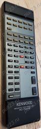 KENWOOD RC-7020E, KR-V7020