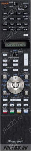 PIONEER AXD7540, SC-LX82